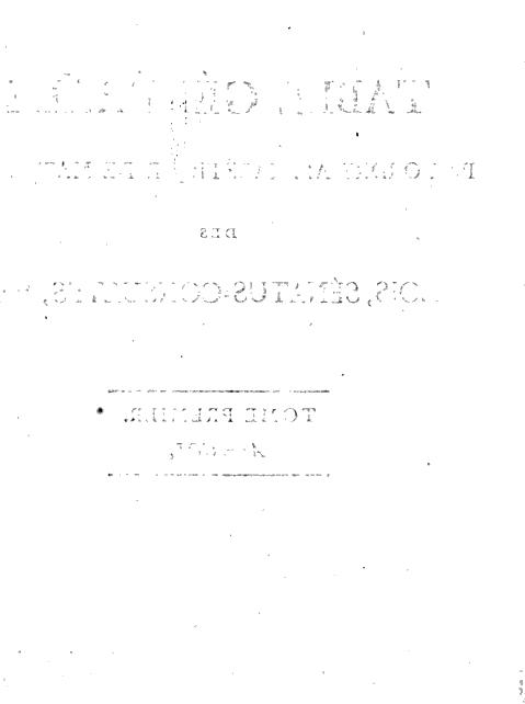 [merged small][merged small][ocr errors][ocr errors][merged small][merged small][merged small][ocr errors]