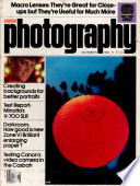 nov. 1982