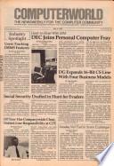 17 mai 1982