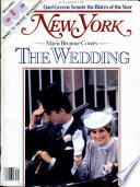 3 août 1981