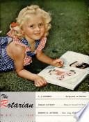 mai 1948