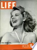 28 mai 1945