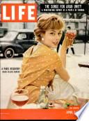 1 avr. 1957