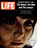 29 mai 1970