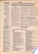 25 juil. 1983
