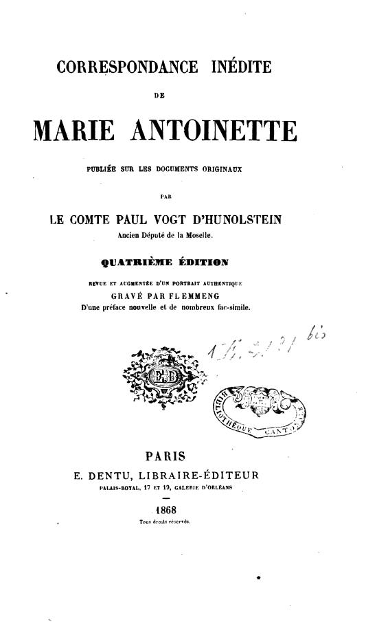 Le comte de Mirabeau - Page 4 Content?id=7moPAAAAQAAJ&hl=fr&pg=PR3&img=1&zoom=3&sig=ACfU3U3PqyiC5xmQStIiuU9zD2uXv_2FuA&ci=38%2C24%2C928%2C1582&edge=0