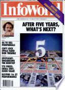 18 févr. 1985
