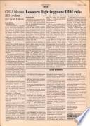 19 mars 1984