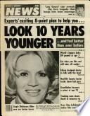 9 juin 1981