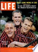 3 août 1959