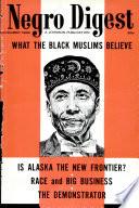 nov. 1963