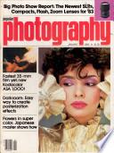 janv. 1983
