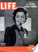 22 janv. 1951