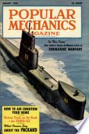 août 1953
