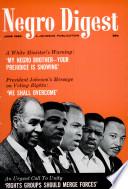 juin 1965