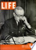 10 avr. 1944