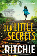 Our Little Secrets