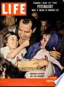 7 janv. 1957