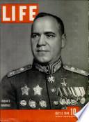 31 juil. 1944