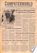23 nov. 1981