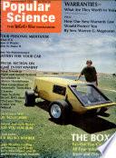 nov. 1970
