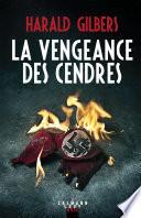 """<a href=""""/node/46639"""">La vengeance des cendres</a>"""