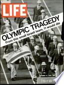 15 sept. 1972