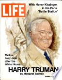 1 déc. 1972
