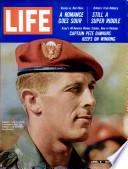 8 avr. 1966