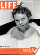 10 mars 1947