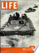 21 août 1944