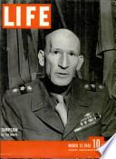 12 mars 1945