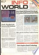 20 juin 1988