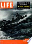14 mars 1955