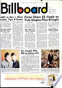 17 déc. 1966