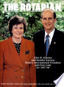 juil. 1997