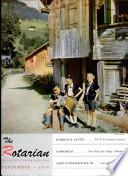 sept. 1950