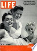 17 août 1953