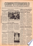 10 mai 1982