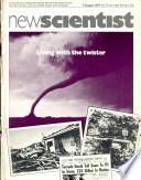 4 août 1977