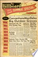 28 juin 1952