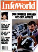 22 juil. 1985