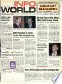 21 nov. 1988