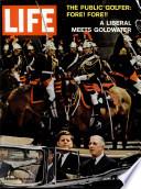 9 juin 1961