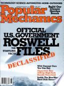 juin 2003
