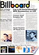 13 août 1966