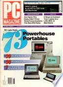 13 mars 1990