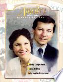 mars-avr. 1997