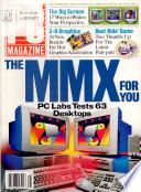 24 juin 1997
