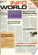 7 déc. 1987